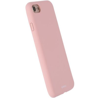 BELLÖ COVER (IPHONE 7 PINK)