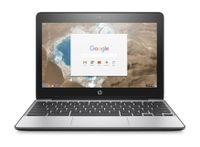 CS\ SKI\ Chromebook 11 N3060 11.6 4GB/1