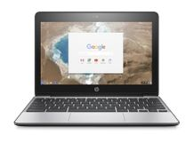 HP CHROMEBOOK 11 N3060 16GB 4GB 11.6IN NOOD CHROME ND