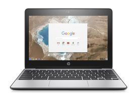 CHROMEBOOK 11 N3060 32GB 4GB 11.6IN NOOD CHROME ND