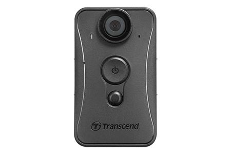 TRANSCEND 32G DRIVEPRO BODY 20 NON-LCD                                  IN CAM (TS32GDPB20A)