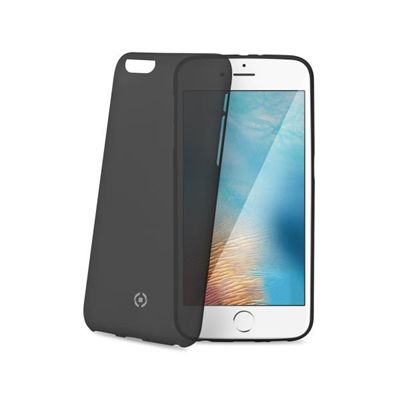 FROST 0.29MM (APPLE IPHONE 7 BLACK)