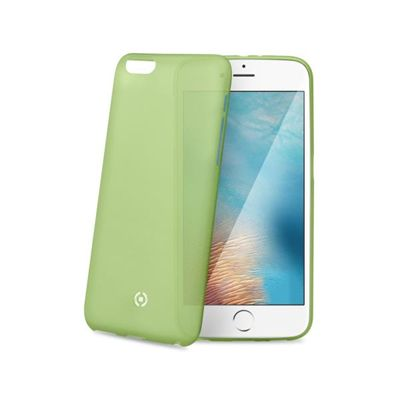 FROST 0.29MM (APPLE IPHONE 7 GREEN)
