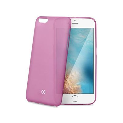 FROST 0.29MM (APPLE IPHONE 7 PINK)