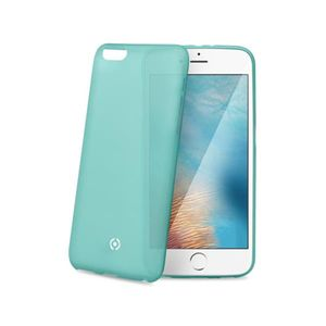 CELLY FROST 0.29MM (APPLE IPHONE 7 TIFFANY) (FROST800TF)