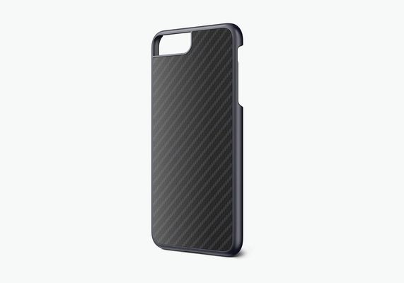 Cygnett iPhone 7 Plus UrbanShield /Gunmetal
