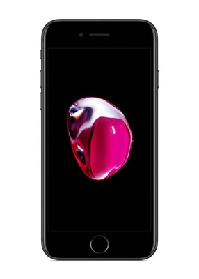 iPhone 7 256GB Black