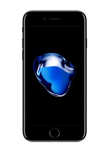 APPLE iPhone 7 256GB Jet