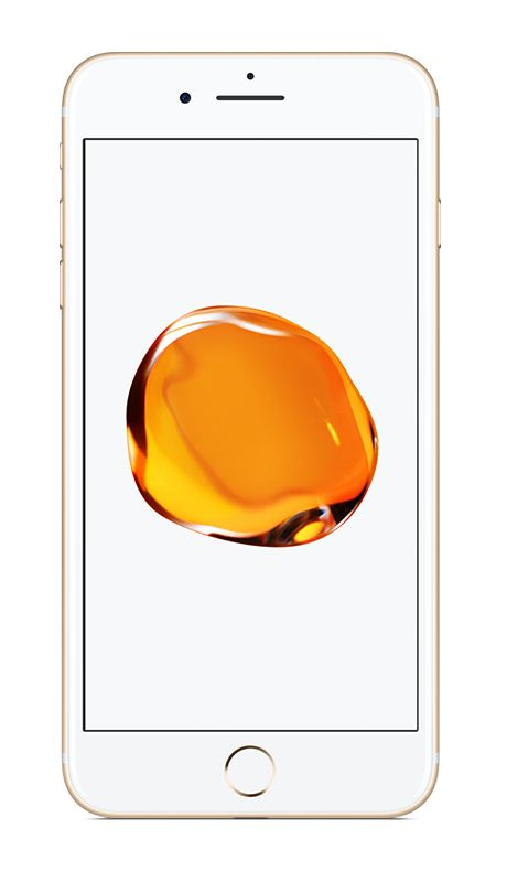 Apple Iphone 7 Plus 32gb Gold Mnqp2qna Licotronic