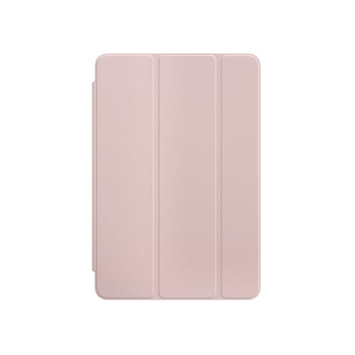 APPLE iPad mini 4 Smart Cover Pink Sand (MNN32ZM/A)