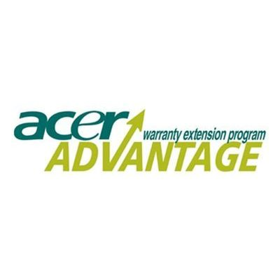 ACER ADVANTAGE 4 YEARS CARRY IN FOR CHROMEBOOKS                  IN SVCS