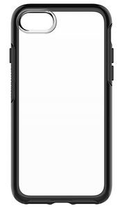 OTTERBOX Symmetry Clear iPhone 7