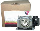 VIDEO SEVEN LAMP 220W OEM RLC-058 VIEWSONIC IN102 ACCS