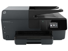 OfficeJet 6820 AIO Printer