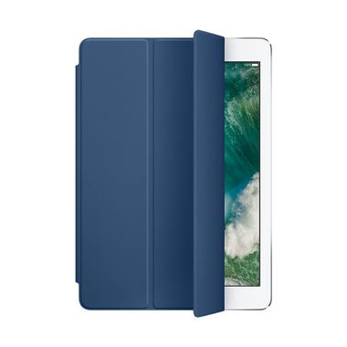Smart Cover for iPad Pro 9.7Ocean Blue