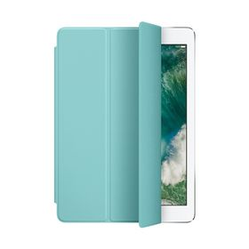 Smart Cover for iPad Pro 9.7 Sea Blue
