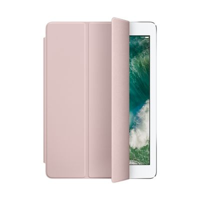 SMART COVER FOR IPAD PRO 9.7IN PINK SAND