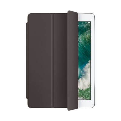 SMART COVER FOR IPAD PRO 9.7IN COCOA