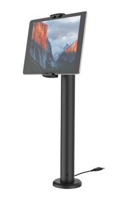 RISE STAND WITH CLING ALL TABLETS