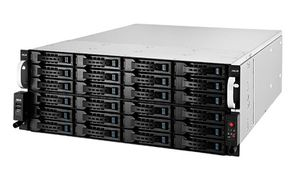 RS740-E7-RS24-EG+PIKE 2208 IKVM SERVER BAREBONE