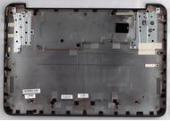 HP Display enclosure (834906-001)
