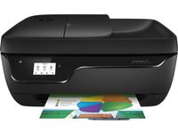 HP Officejet 3831 All in One (K7V45B#BEV)