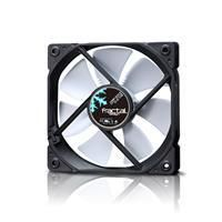 Fractal Design 120mm Dynamic X2 GP-12 White (FD-FAN-DYN-X2-GP12-WT)