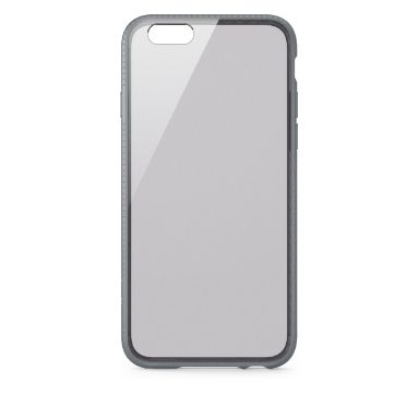 Air Protect Sheer Force space grey iPhone 6 Plus/6s Plus