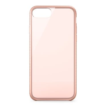 AIR PROTECT SHEER FORCE CASES FOR IPHONE 7 ROSE GOLD ACCS