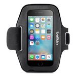 BELKIN Sport -Fit armband for thistle