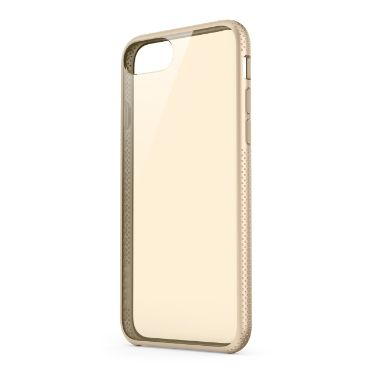 iPhone7 Plus SheerForce Gold