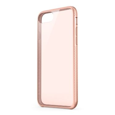 iPhone7 Plus SheerForce Rose Gold