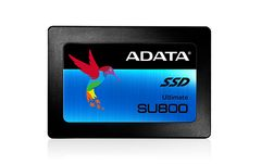 A-DATA ADATA SU800 128GB SSD 2.5inch SATA3 560/300Mb/s