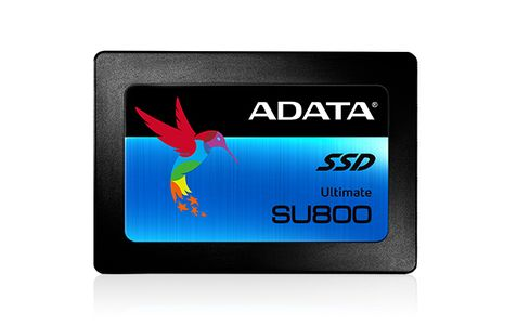A-DATA Memory card Adata SU800 SSD 256GB (ASU800SS-256GT-C)