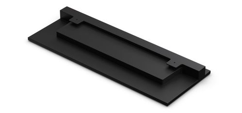 MICROSOFT MS Xbox One S Vertical Stand (3AR-00002)