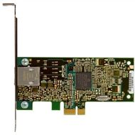 1Gbit NIC add-in card PCIe- Intel