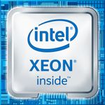 INTEL XEON E5-2609V4 1.70GHZ SKT2011-3 20MB CACHE BOXED IN (BX80660E52609V4)