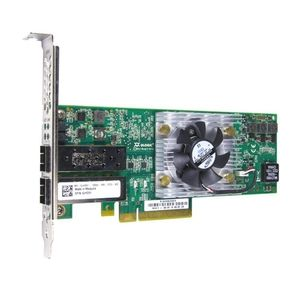 DELL Intel X710 Dual Port