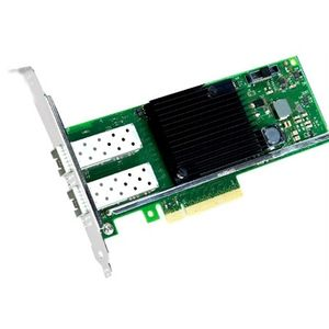 DELL Intel X710 DP10Gb DA/SFP_