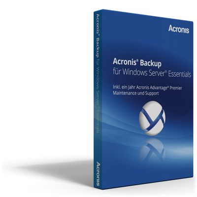 Backup 12 Windows Svr Essentials (1) AAP GOV/EDU