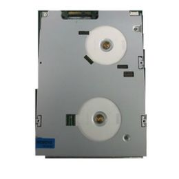 DELL PV LTO-4 Internal Tape