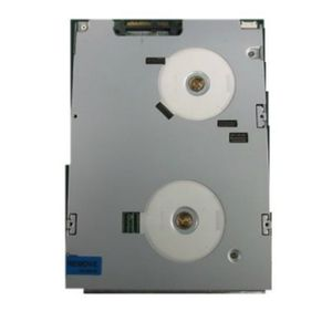 DELL PV LTO-6 Internal Tape Drive PE T430/T630 Cust K (440-BBGY)