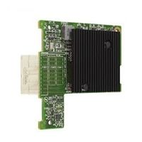 Emulex LPe15000B-M8-D Single Port 8Gb Gen 5 Fibre Channel Adapter_ Customer Kit