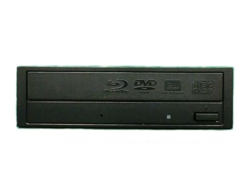 8x Half-Height BD-RE Drive DELL UPGR