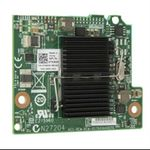 DELL QLogic 57840S 10Gb Quad