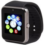 POINT OF VIEW POV SmartWatch Android