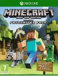 MICROSOFT MS Xbox One Minecraft Favorite Pack (EN)