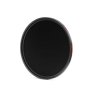 MANFROTTO 58mm, antireflective,  oil (MFND500-58)