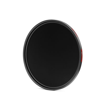 ND500 Neutral Density Filter 52 mm