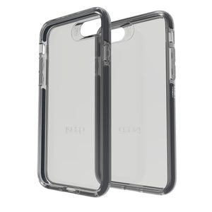 GEAR4 Bank for iPhone 7 black (IC7061D3)